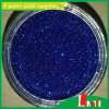 Oberseite 10 Pet Glitter Powder für Party