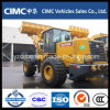 XCMG 5t Wheel Loader Zl50gn