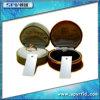 Frecuencia ultraelevada Tag Alien H3 ISO18000 6c de RFID Jewelry Pearl Paper