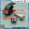Ejbr04101d를 위한 델피 Renault Inejctor Kir 7135-644 (L087PBD 9308-621C)