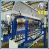 Sp лакировочной машины эффективного Melt Pur горячего слипчивый - 55 p