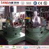 Máquina de madeira Ultra-Fine Certificated Ce da pelota da biomassa da serragem