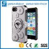 기어 작풍 iPhone 5를 위한 내진성 이동 전화 기갑 상자