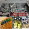 Polvo esteroide de calidad superior Halotestin de Anabolics Bodybuilging