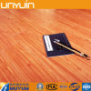 Le vinyle en bois de qualité couvre de tuiles le plancher de PVC