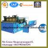 L'usine directe de la Chine fournissent le papier de toilette Rewinder de 1880mm percer et graver, machine de découpage de roulis de tissu