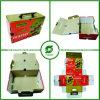 Boîte en carton d'emballage en banane Fruit Cardboard (FP0200012)