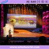 P5 quadro comandi dell'interno locativo dello schermo di colore completo LED per la pubblicità (CE, RoHS, FCC, ccc)