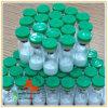 Acetato liofilizado de Thymosin Alpha-1 del polvo
