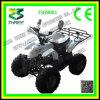 50, 70, 90, bici del patio de 110cc ATV con la certificación del Ce, colores como usted quiere, buena calidad, modelo caliente de la venta, ATV