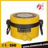 100 circuit cric hydraulique (RSC-1001) de rappe de la tonne 50mm