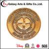 Metallmaterial-und -goldtyp seltene Münzen in der Kundenbezogenheit