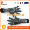 PE van Ddsafety 2017 Beschikbare Werkende Handschoen HDPE/LDPE