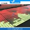 Hoogste Digitale RGB LEIDEN van de Kleur Dance Floor/de Club Dance Floor van de Nacht