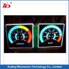 LCM 위원회 LCD 디스플레이 VA 모니터에 의하여 주문을 받아서 만들어지는 LCD