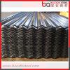 Galvanizado cubriendo la hoja/Roofingtiles para los materiales de material para techos