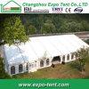Grande tenda di cerimonia nuziale della tenda foranea con il coperchio libero da vendere
