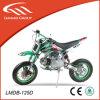 Chinês 125cc Lifan Dirt Bike 125cc Ce Off Road Motocicleta