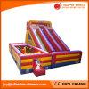 2017 Opblaasbare het Springen Bouncy Hindernis Combo (T3-602)