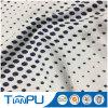 tissu imperméable à l'eau de 320GSM 100% pour le protecteur de matelas