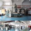 CNCの制御システムおよび駆動機構モーターを搭載する機械を堅くするレーザー