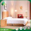 Het nieuwe Model Ingevoerde Meubilair van het Meubilair van de Slaapkamer van het Hotel Reeksen van China