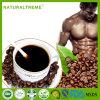 De uitstekende Supplementen van de Energie van de Onmiddellijke Koffie voor Mensen
