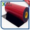 0.64mm Zwarte Kleur 3m Vhb Band 5925 Tweezijdige Band