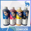 Tinta do Sublimation de Inktec Sublinova do agente de China feita em Coreia