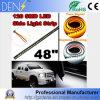 32 Streifen-Bremsen-Licht des Chips Runing Endstück-SMD 3528 LED