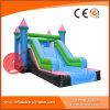 Aufblasbare Überbrückungsdraht-Prahler schieben kombiniertes für Kind-Partei (T3-215)