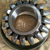 Rolamento de rolo da pressão da fábrica do rolamento de pressão 29428 SKF/China das peças de automóvel