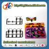 Het goedkope Stuk speelgoed van de Vlinder van de Jonge geitjes DIY van de Prijs Mooie