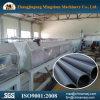 Macchinario di plastica di produzione del tubo del PE con il prezzo