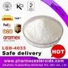 Порошок LGD-4033 высокого качества Non-steroidal устно SARM (Ligandrol) для культуризма