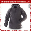 Venda por atacado Cheap Sherpa Fleece Pullover (ELTHI-2)