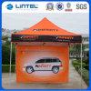 Tenda dell'alluminio di promozione di pubblicità esterna