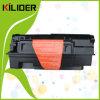 Kit compatible del toner del laser para el cartucho de toner de Kyocera Fs-4020d