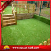 Chinese  Artificial  Turf  Grass  잔디밭 Turf  훈장 정원 홈을%s