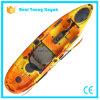 Type neuf kayak actionné avec des pédales