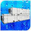 Air de filtration d'air de niveau élevé traitant l'élément