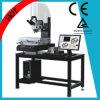 Bild-messende Maschine CNC-2.5D mit Hilfsmittel-Hersteller-Mikroskop