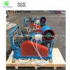 Stickstoffoxid-Membrankompressor kein Gas-Membranen-Kompressor