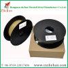 Filamento 0.5kg del filamento PVA de la impresora de la alta calidad 3D