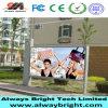 表示を広告するAbt屋外の防水P10 LED