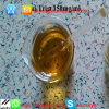 Бленда Trenbolones Tri-Tren180 масла стероидов впрыски здания мышцы
