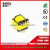Ee / Ei / Ef Type Core SMPS Transformer avec conception personnalisée