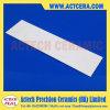 Approvisionnement en substrat en céramique/panneau/feuille/plaque d'alumine ultra-mince