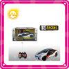 1: Автомобиль четырехканального ребенка автомобиля имитации 28 холодный