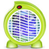 Elektronischer LED-Moskito-Lampen-Moskito-abstoßender Blockiermoskito-Moskito-Mörder